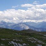 Photo of Gemmi Pass