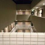 Photo of Hotel Villa Fontaine Ueno