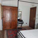 Photo of Villa Acquaviva