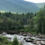 The Inn at Whiteface Foto