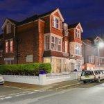 Foto Eastbourne Reymar