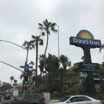 Photo of Days Inn San Diego Hotel Circle Near SeaWorld