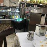 Photo of Casa Chinesa Pastelaria Restaurante