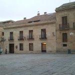 Photo of NH Salamanca Puerta de la Catedral