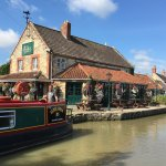 Photo of The Barge Inn