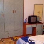 Foto di Hotel Ariosto