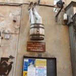 Photo of Burgum Finarii Caffe'