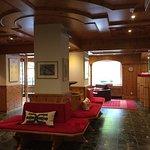Photo de Blatter's Bellavista Hotel