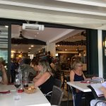 صورة فوتوغرافية لـ Restaurant Aintzira Le Lac
