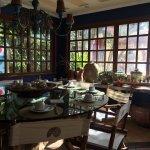 Photo of Manary Praia Hotel