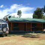 Photo of Western KI Caravan Park and Wildlife Reserve