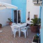 Photo of Hotel Terme Antonella