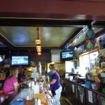 Photo of Mike's Port Pub & Grill