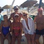 Photo de SENTIDO Aziza Beach Golf & Spa
