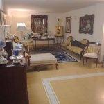 Photo of Hotel Stella Maris