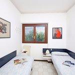 Photo de Appartamenti Casetto