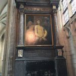 Photo de Saint Peter's Church (Sint-Pieterskerk)