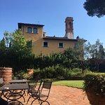 Foto di Borgo San Giusto