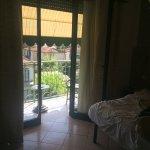 Photo of Hotel Dei Tigli