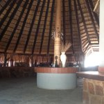 Foto de Mabula Game Lodge
