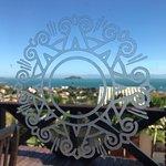 Costa Do Sol Boutique Hotel Foto