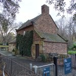 Photo of Cooks' Cottage