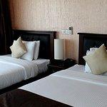 Hotel Sunhill照片