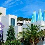 Photo of Kempinski Hotel Barbaros Bay