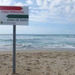 Playa Valcovo