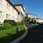 Photo of Gran Hotel Los Abetos