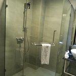 Photo de The Brunei Hotel