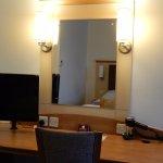 Foto di Premier Inn Harrogate South Hotel