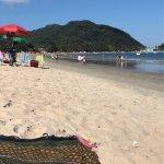 Photo of Domingas Dias Beach