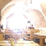 Photo of Osteria A Priori