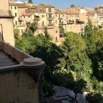 Foto de Gallery Hotel Recanati