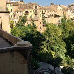 Foto di Gallery Hotel Recanati