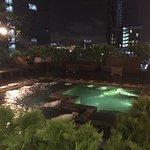 Photo of Silverland Sakyo Hotel & Spa