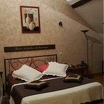 Photo de L'Interfaces Chambres d'Hotes