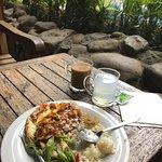 Foto de Sukajadi Hotel