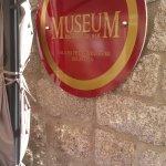 Museum Ristorante Bar