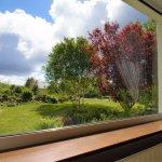 Standard Garden View Room