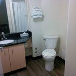 ภาพถ่ายของ Residence & Conference Centre - Brampton
