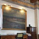 Alchymist Prague Castle Suites Foto
