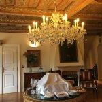 Foto Alchymist Prague Castle Suites