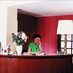 Photo of Hotel Delambre