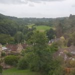 Photo de Best Western Limpley Stoke Hotel