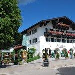 Photo of Weinbauer Restaurant