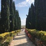 Photo of Fattoria Hotel Belvedere