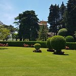 Foto de Il Castellaro Country House