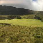 Foto de Donegal Tours-Day Tours